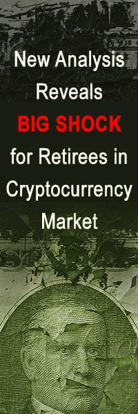 Smart Crypto Master Course
