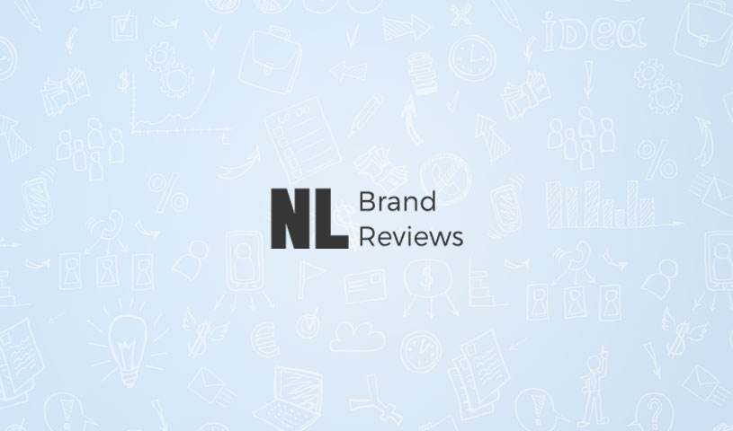 NLRB Financial Consumer Union